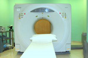 Catscan / CT scan imaging at Emergimed Cliffside Park NJ